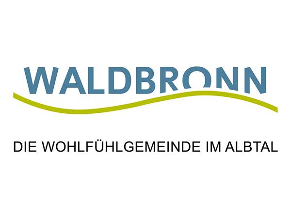 Erlebniswelt Waldbronn